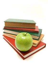 book_apple1