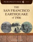 SF Earthquake