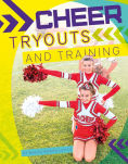 Tryouts and Training